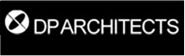 Synergix E1 ERP System has served DP Architects