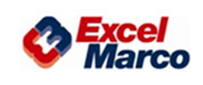Synergix E1 ERP System has served Excel Marco