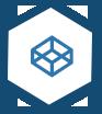platform - Synergix E1 Campaign (Landing Page)