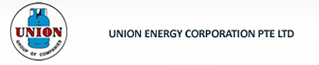 union energy - Synergix E1 Campaign (Landing Page)