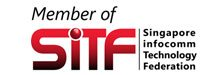 Synergix E1 Enterprise Resource Planning (ERP) System is a partner of SITF