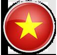 https://www.synergixtech.com/wp-content/uploads/2015/10/vietnam.png