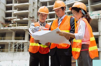 Synergix - ERP for Construction