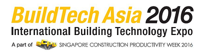 buildtech-synergix-e1-erp system
