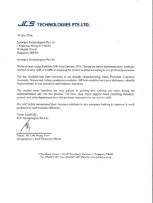 [Dec 2016] JCS Technologies Pte Ltd-page-001