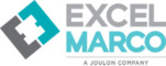 Synergix E1 Enterprise Resource Planning ERP System - Excel Marco