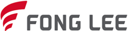fong lee metal industries customer logo