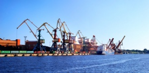marine engineering erp solution