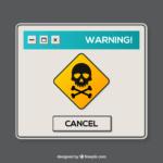 391043 PCGUMH 933 150x150 - 6 Ways to Avoid Security Threats in an ERP System