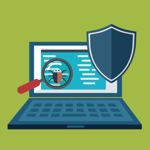 ERP System - Assign an ERP System Admin