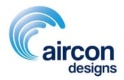 Synergix solution customer - aircon designs logo 2
