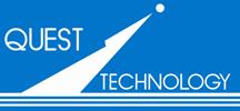 Synergix E1 ERP customer quest technology logo