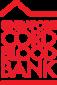 customer singapore cord blood bank logo