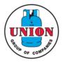 customer union energy logo