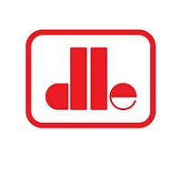 ERP System - DLE M&E Pte. Ltd.