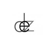 ERP System's client - Edz Interior Contracts Pte Ltd
