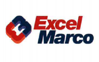 Excel Marco Industrial System Pte. Ltd. 1 - Testimonials