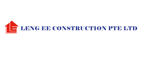 ERP System in Singapore - Leng EE Construction Pte Ltd