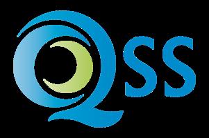 erp software testimonial - QSS Logo