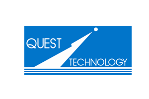 ERP System's customer - Quest Technology (S) Pte Ltd