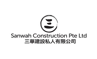 ERP System - Sanwah Construction Pte Ltd
