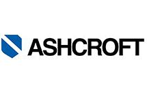 ashcroft e1550198931664 - Home