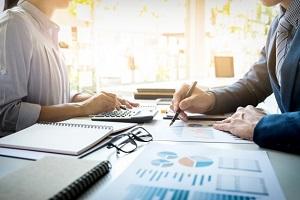 Synergix E1 Enterprise Resource Planning (ERP) System Updates   December 2018