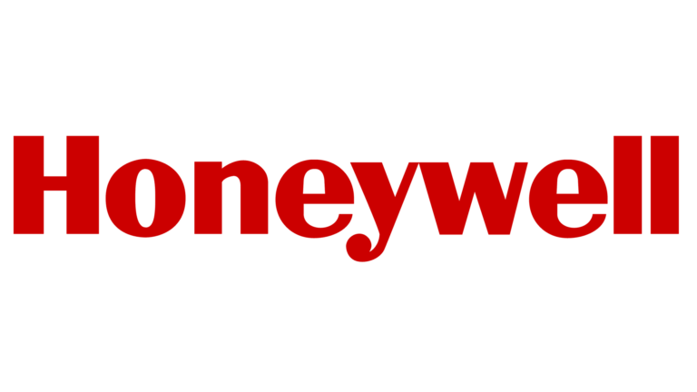 ERP Testimonials - honeywell logo - Synergix E1 ERP software customer