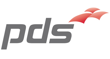 ERP solution testimonials - PDS International