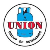 enterprise resource planning erp system testimonials - union energy