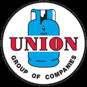 enterprise resource planning erp system testimonials - union energy