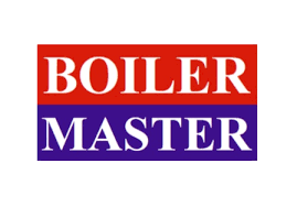 Boilermaster Holdings Pte Ltd - Synergix E1's customer in Singapore