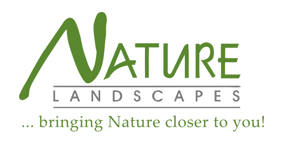 ERP Software review - Nature Landscapes