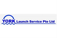 york-launch - logo ERP System customer feedback Singapore