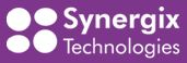 synergix tech - Productivity Solutions Grant (PSG)