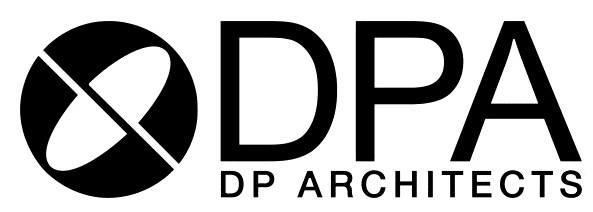 Synergix E1 ERP System customer - DPA DP Architects