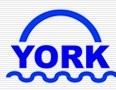 Synergix E1 ERP System customer - York Launch