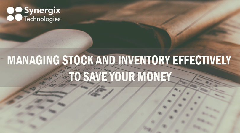 banner 1505 3 - Managing Stock And Inventory Effectively To Save Your Money