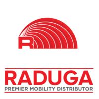 Raduga - Testimonials