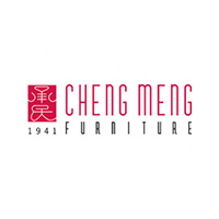 Cheng Meng Furniture - ERP System