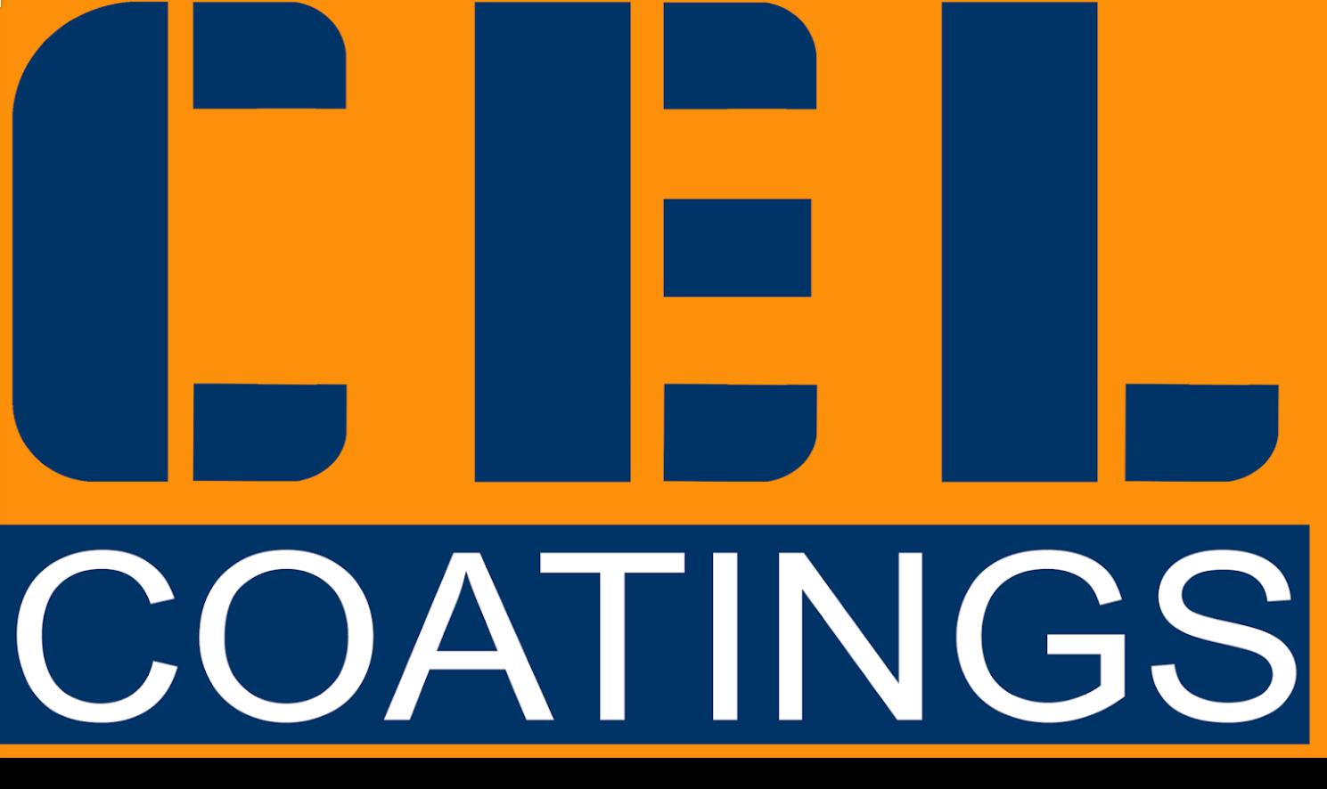 Logo Cel Coating - Testimonials