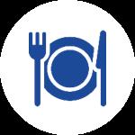 Food & Beverage ERP System