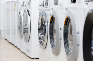 erp system - laundry management