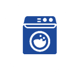 Laundry - ERP System