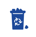 Waste Management - ERP System