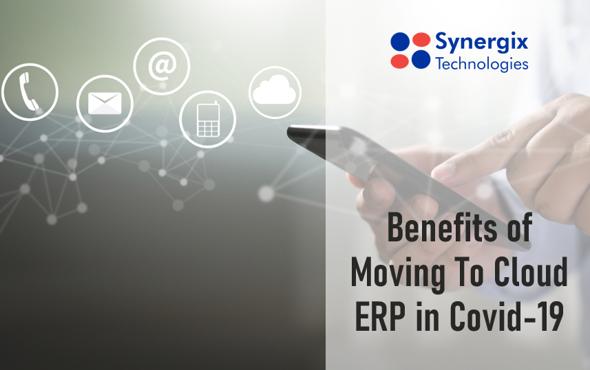 Annotation 2020 08 12 122224 - Benefits of Moving Your ERP System To The Cloud