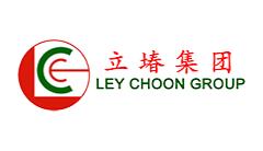 Leychoon 1 - Home
