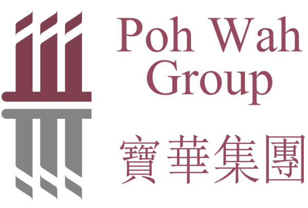 Poh Wah Group - ERP Solutions