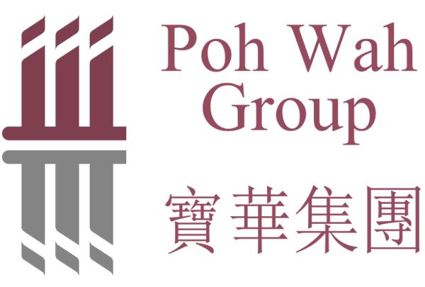 Poh Wah - Testimonials
