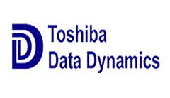 Toshiba ERP Software - Home